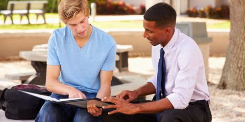 What to Expect From an SAT Tutor, Bronx, New York