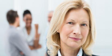 Medical Training Experts Offer Advice for Changing Careers at an Older Age, Bronx, New York