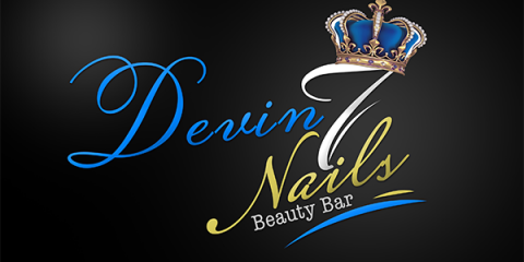Devin Seven Nail & Beauty Bar Shares 3 Easy Ways to Remove Acrylic Nails at Home, Bronx, New York