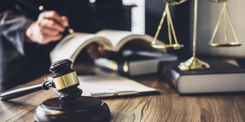 Why Real Estate Attorneys Are Hired, Bronx, New York