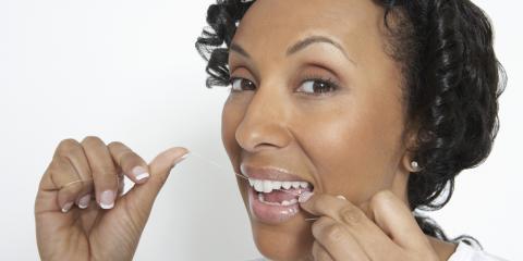 Bronx Dentist Shares 4 Risks of Not Flossing, Bronx, New York