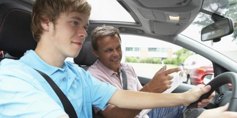 3 Things Your Bronx Personal Injury Attorney Wants You to Know About Teen Driver Safety, Bronx, New York