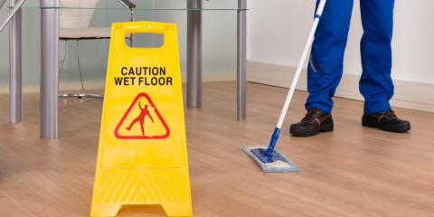Frequently Asked Questions Regarding Premises Liability Claims, Bronx, New York