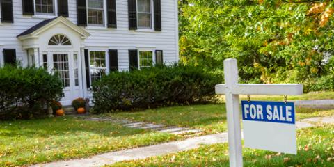 Why Should I Hire a Real Estate Attorney When Buying or Selling a Home?, Bronx, New York