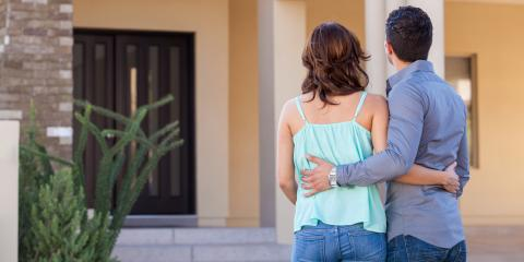 Why You Need a Real Estate Attorney If You're Buying a Home, Bronx, New York