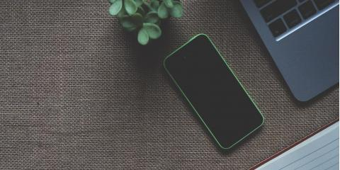 Grow Your Business: Add Text Messaging to Your Small Business Services Package, Providence, Rhode Island