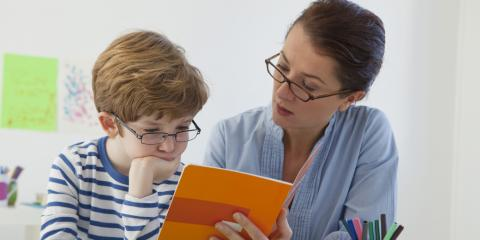 How Speech Therapy Can Benefit Your Child, Brooklyn, New York