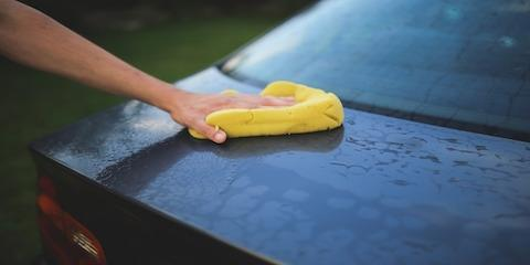 Spring Cleaning? Don't Forget Your Car! NYC's Best Auto Repair Shop Shares 5 Tips, Brooklyn, New York