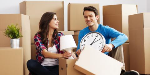 Brooklyn Movers Share 3 Tips for Staying Organized During Your Next Move, Brooklyn, New York