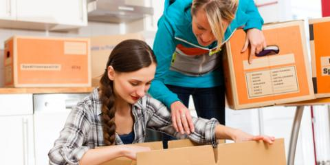 5 Simple Ways to Prepare Your House for Movers, Brooklyn, New York