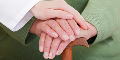 5 Qualifications for At-Home Care, Brooklyn, New York