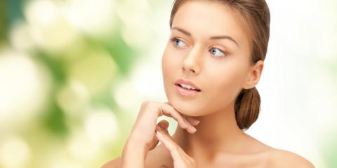 How to Know If Your Insurance Covers Botox® Injections, Brooklyn, New York
