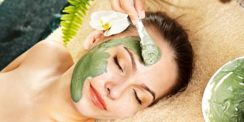 What You Should Know About Facials & Their Benefits , Brooklyn, New York