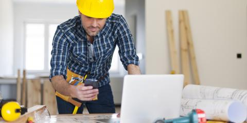4 Tips to Market Your Contracting Business on a Budget, Brooklyn, New York