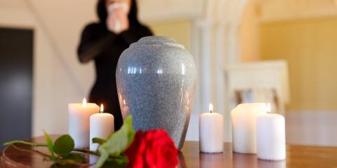 A Guide To Preplanning Cremation Services, Brooklyn, New York