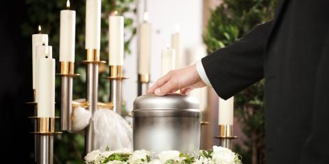 3 Beautiful Options for the Final Resting Place of Cremated Remains, Brooklyn, New York