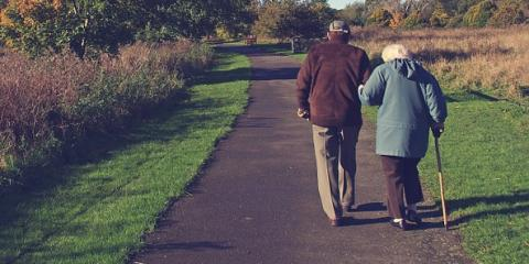 Aging Parents: How to Have the Elder Care Conversation, Brooklyn, New York