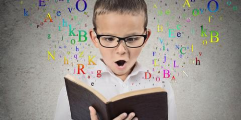 6 Ways Your Child Can Expand Their Vocabulary, Brooklyn, New York