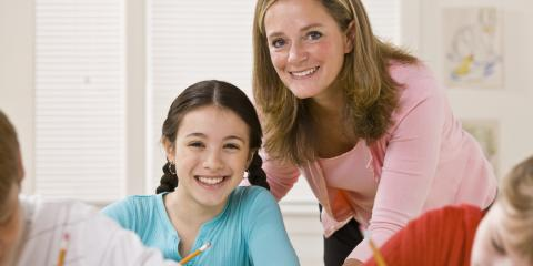 Considering an Enrichment Program for Your Child? 3 Things to Know Before You Enroll, Manhattan, New York