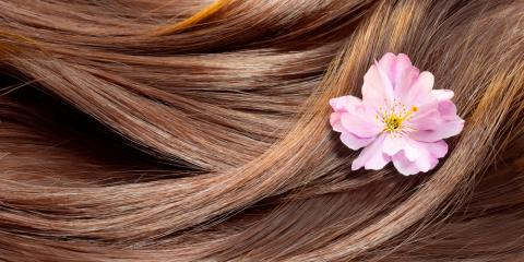 Weave & Extensions Care: 3 Tips for Keeping Them Beautiful During Winter, Brooklyn, New York