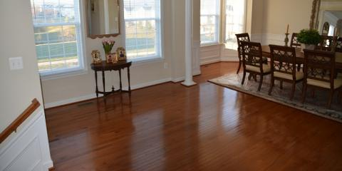 The Pros & Cons of Hardwood & Laminate Flooring in Brooklyn, Brooklyn, New York
