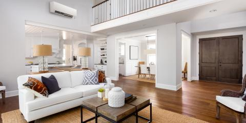 Why Your Renovation Project Needs an HVAC Upgrade, Brooklyn, New York