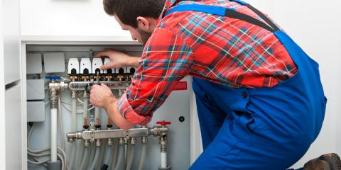 3 Clues You Need a Professional HVAC Service to Repair Your Furnace , Brooklyn, New York