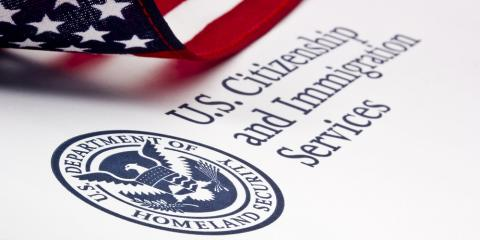 The Vital Role of an Immigration Attorney, Brooklyn, New York