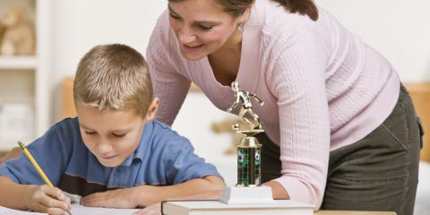 3 Math Help Tips to Get Ready for School After Summer Break, Manhattan, New York