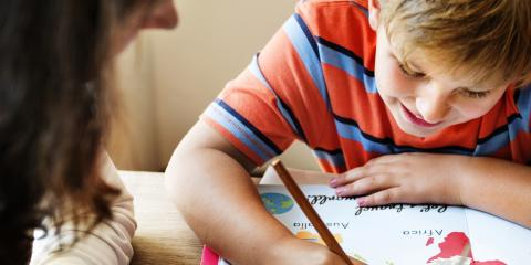3 Tips to Foster Optimal Learning in Kids, New York, New York