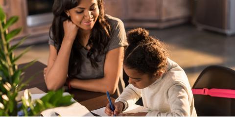 3 Benefits of Hiring a Math Tutor at the Beginning of the School Year, Manhattan, New York