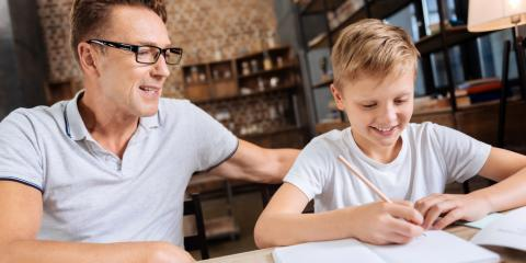 How to Ensure Your Child's Success With a Tutor, Staten Island, New York