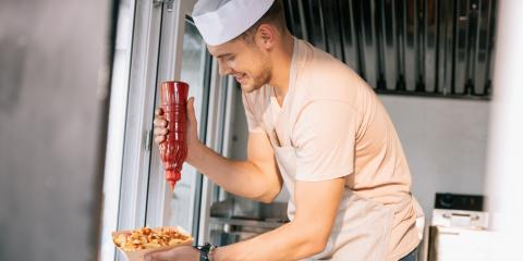 3 Ways to Reduce Employee Turnover in Your Mobile Food Truck, Brooklyn, New York
