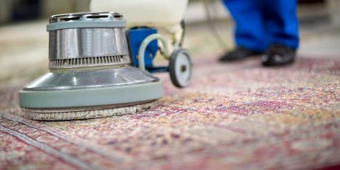 3 Reasons to Keep Your Carpets Clean, Brooklyn, New York