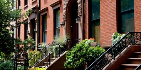 Expert Realtor Shares 3 Tips to Help You Sell Your Home, Brooklyn, New York