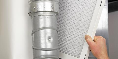 How Frequently Should Homeowners Invest in Air Duct Cleaning?, Brooklyn, New York