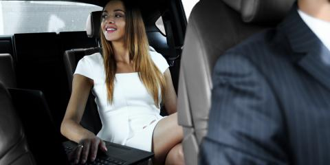 5 Tips for Choosing a Corporate Car Service, Brooklyn, New York