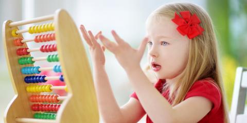 5 Easy Ways to Prepare Your Child for Preschool, New York, New York