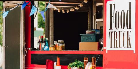 3 Summer Tips for Running Your Mobile Food Truck, Brooklyn, New York