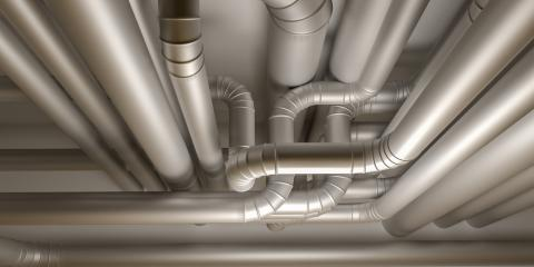 5 Maintenance Tips Recommended by HVAC Technicians, Brooklyn, New York