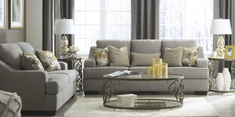 5 Tips to Find the Right Living Room Furniture , Brooklyn, New York
