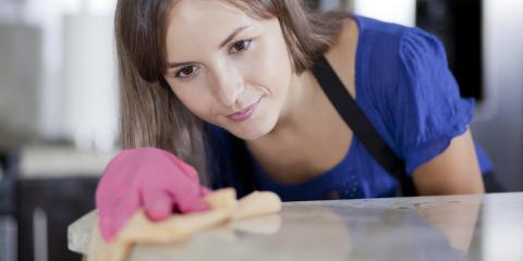 A Guide to Maid Services, ,