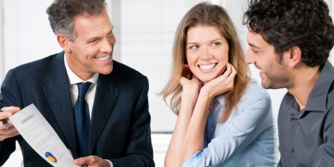 Brooklyn Real Estate Agent Shares 3 Incentives to Motivate Home Buyers, Brooklyn, New York