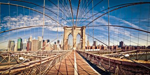 Local NYC Real Estate Agents Share 3 Tips About Living in Brooklyn, Brooklyn, New York