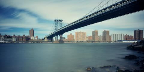 Real Estate Neighborhood Spotlight: 3 Reasons to Move to Manhattan Beach, Brooklyn, New York