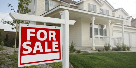 3 Tips to Help You Prepare Your House for the Real Estate Market, Brooklyn, New York