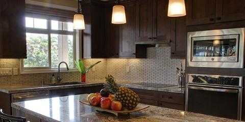 What to Expect During Your Kitchen Remodeling Project - Shaara ...