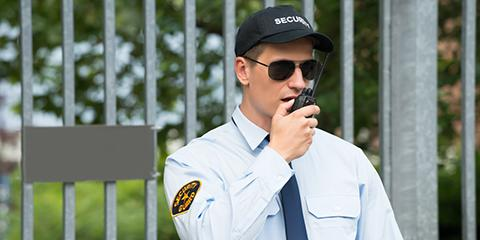 5 Benefits of Hiring a Security Guard for Your Business, Brooklyn, New York