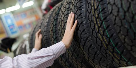 Tire Recapping & Wheel Alignment: How It Helps Drivers, Brooklyn, New York