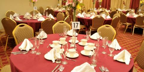 5 Tips For Planning Your Event At The Perfect Party Venue